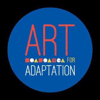 Logo_ArtForAdaptation_OB_trans